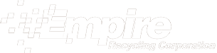 Empire Recycling